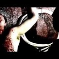 Bolondos dallamok: Cattle Decapitation - Forced Gender ReAssignment
