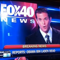 FAIL: Obama Bin Laden