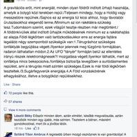 Subba szív Facebook: Széles Gábor - Az ionfáklya
