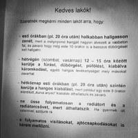 Kussoljá'