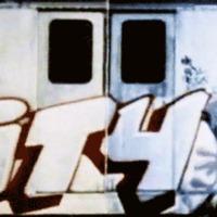 Programajánló: Hősök Hiphop Őrület@Akvárium