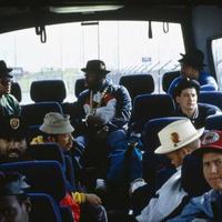 A hét képe: Def Jam