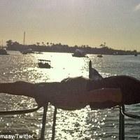 A nap sztárplankere: Gordon Ramsay