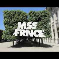 Subba vendégszeretet: A franciák lőcsök