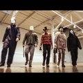 Slashstreet Boyz