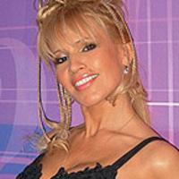 SUBBA PANTEON – A magyar nő frizurája