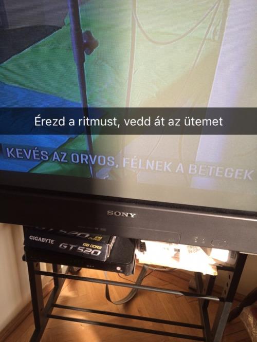 keve_s_2.jpg