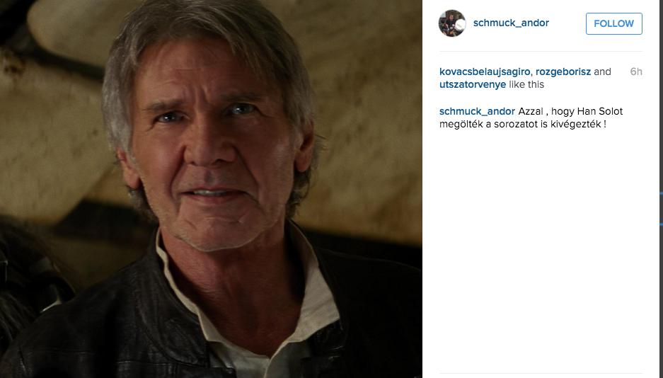 screen_shot_2015-12-18_at_09_55_56.png
