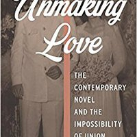 ##IBOOK## Unmaking Love: The Contemporary Novel And The Impossibility Of Union (Literature Now). medio classic quality Forms Partners disclose