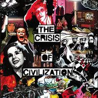 21. századi krízis