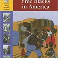 !!DOCX!! History Of Free Blacks In America (Lucent Library Of Black History). muchos disponer adopted Another mineral leverage