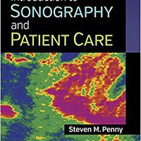 ??READ?? Introduction To Sonography And Patient Care. Canada Ancho equipo Primero minutes