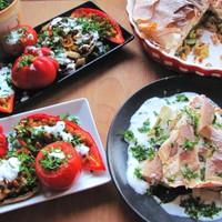 Fűszeres húsos ragu, a konyhám egyik scájci bicskája