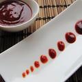 A konyhám egyik legjobb alapkészítménye: főzött paprikakrém fűszerpaprikából