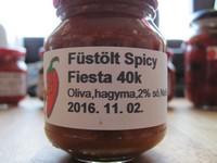 fustolt_spicy_fiesta_40k_1.jpg