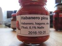 habanero_piros_300k.jpg