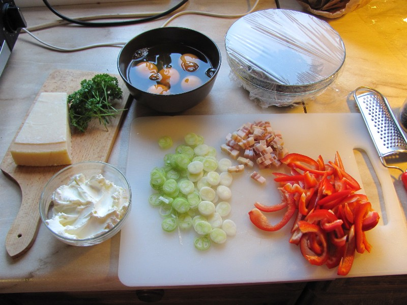 miseenplace.jpg