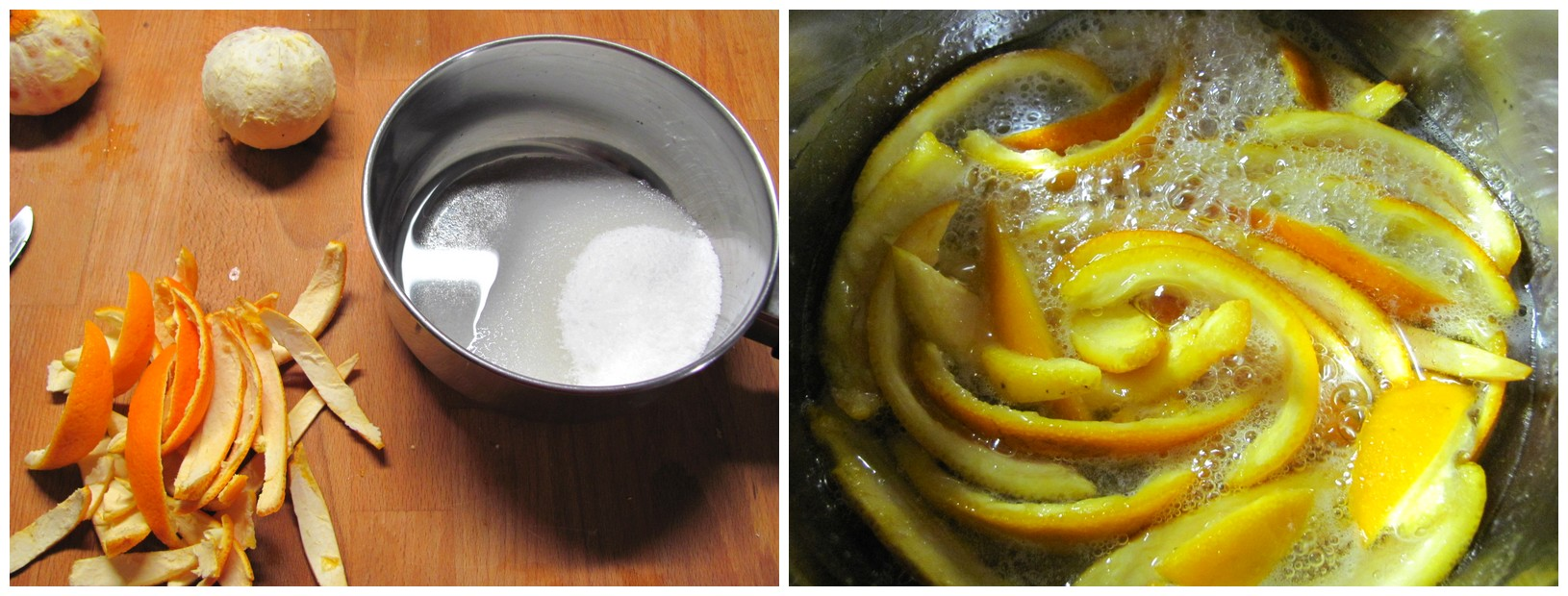 narancshejkandirozas.jpg