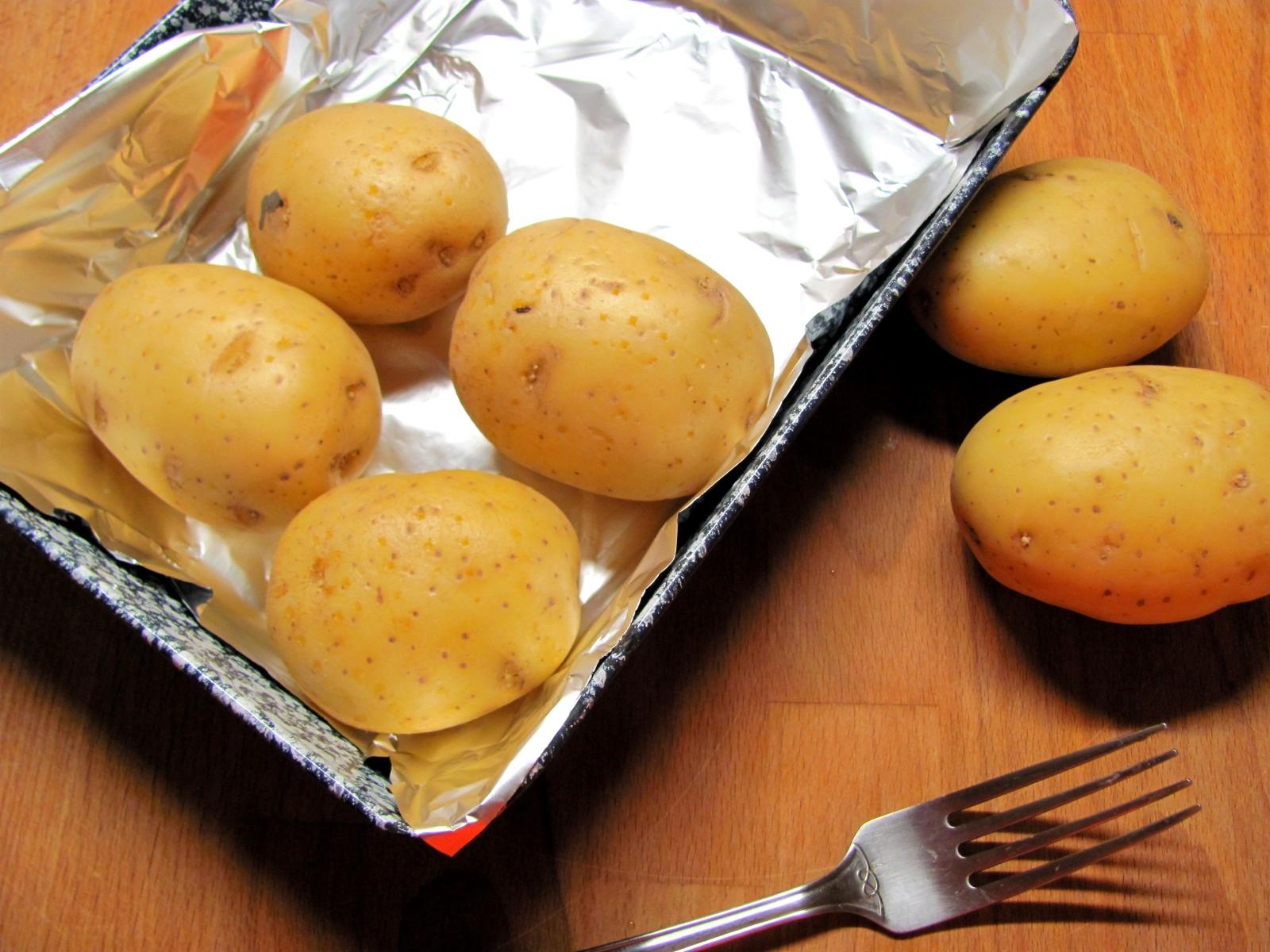 potatobake.jpg