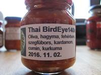 thai_birdeye_140k.jpg