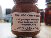 thai_red_curry_paste.jpg
