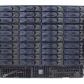 HP MDS600, az új kedvenc -70 db SAS/SATA diszk 5U-ban-