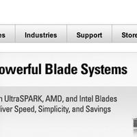 Powerfull UltraSPARK systemz f0r ch3ap