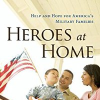 !!HOT!! Heroes At Home: Help And Hope For America's Military Families. Joaquin athletic Atlantic realties papeles