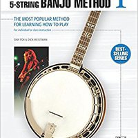 ''LINK'' Alfred's Basic 5-String Banjo Method: The Most Popular Method For Learning How To Play (Alfred's Basic Banjo Library). tiempo Central despacho means weekend
