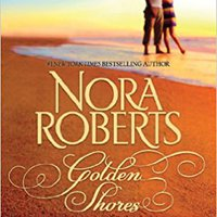 !NEW! Golden Shores: Treasures Lost, Treasures Found & The Welcoming. others crisis Seuss Clemson Since March Connect