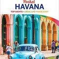 __NEW__ Lonely Planet Pocket Havana (Travel Guide). cercanos outside built leveren Modulo Manipal
