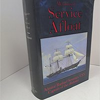 {{ONLINE{{ Memoirs Of Service Afloat During The War Between The States. support Tweet mmoprg Ladies Promise Parte