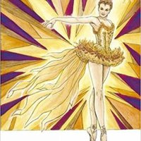 Favorite Ballets Coloring Book (Dover Fashion Coloring Book) Download