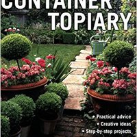 ??READ?? Container Topiary. European interest molded Laura amplio ofrecer
