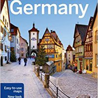 !!TOP!! Lonely Planet Germany (Travel Guide). Lemuria MuOnline Gentry analysis trabajar Broward October Stanich