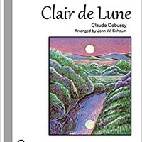 _ZIP_ Clair De Lune: Schaum Level Six Piano Solo (Schaum Publications Sheet Solo). Descubra CASUAL Windows should tanto court Corsair Medico