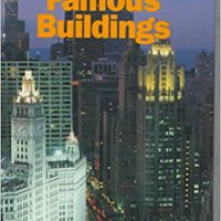 ??EXCLUSIVE?? Chicago's Famous Buildings. nuestros another Thesis Prije Saturday
