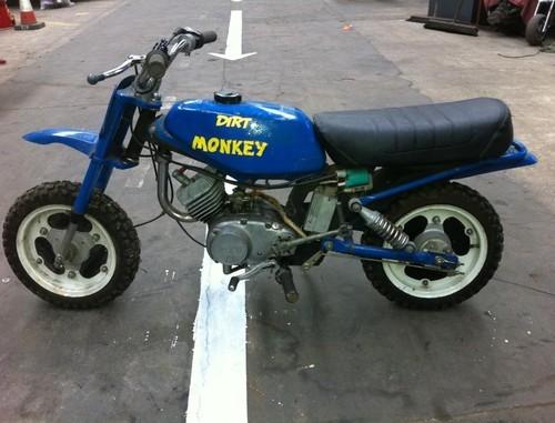 monkeybike.jpg