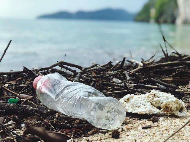 Mit is gondoljak? - Környezetvédelem futólépésben