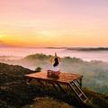 Mit is gondoljak? - Ikigai, flow, mindfulness