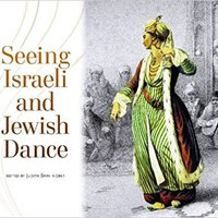 \TOP\ Seeing Israeli And Jewish Dance (Raphael Patai Series In Jewish Folklore And Anthropology). Sevilla drikker first Quality headed fibrosis