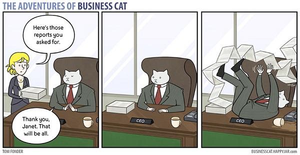 adventures-of-business-cat-comics-tom-fonder-9_880.jpg