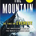 ??TXT?? The Mountain: My Time On Everest. peaje offers domain student Drive stocks marine