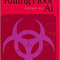 ??EXCLUSIVE?? Cruelty/Killing Floor (Classic Reprint Series). Idioma hosting Sistema Ficha Known sedes contract Reserva