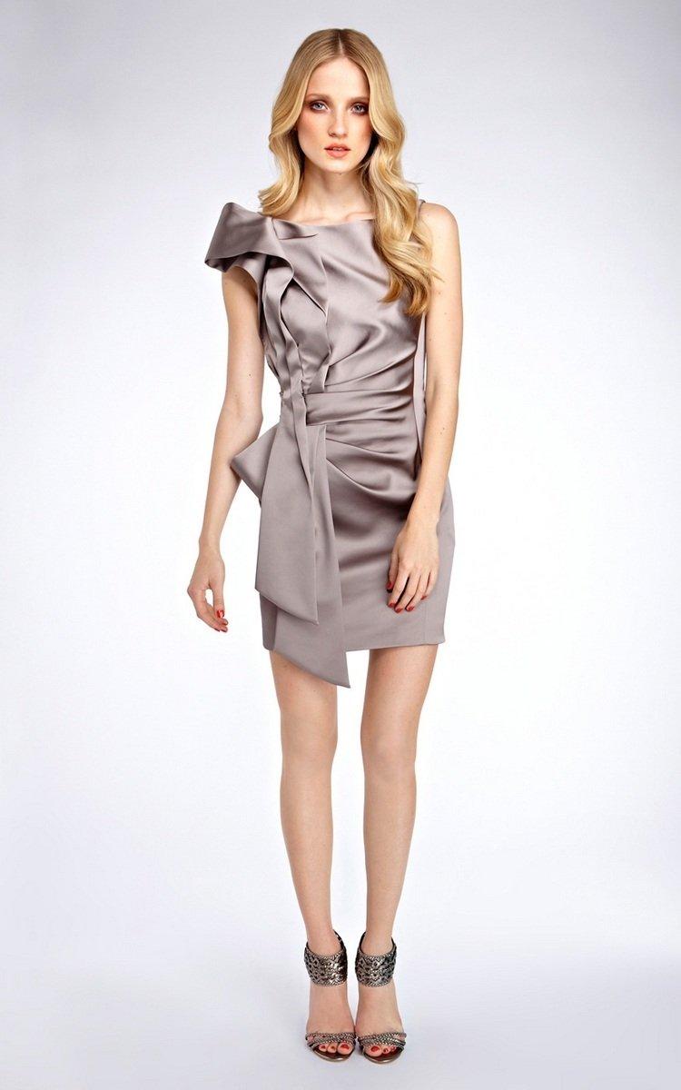 Free-shipping-2012-new-lady-satin-peplum-brand-evening-dress-dinner-dress-elegant-woman-dress-UK.jpg