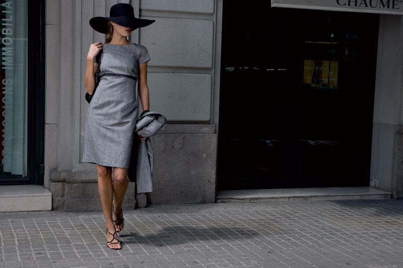elegant_woman1.jpg