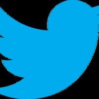 Twitter, a felnőttmagazin