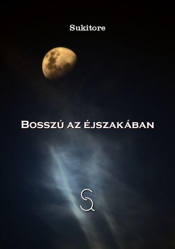 3_bosszu_az_ejszakaban_500.jpg