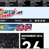 Portal Berita Bola Dan Olahraga Terkini