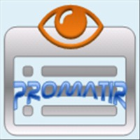 Promatir Jasa Review Situs Web/Blog Murah Terbaik